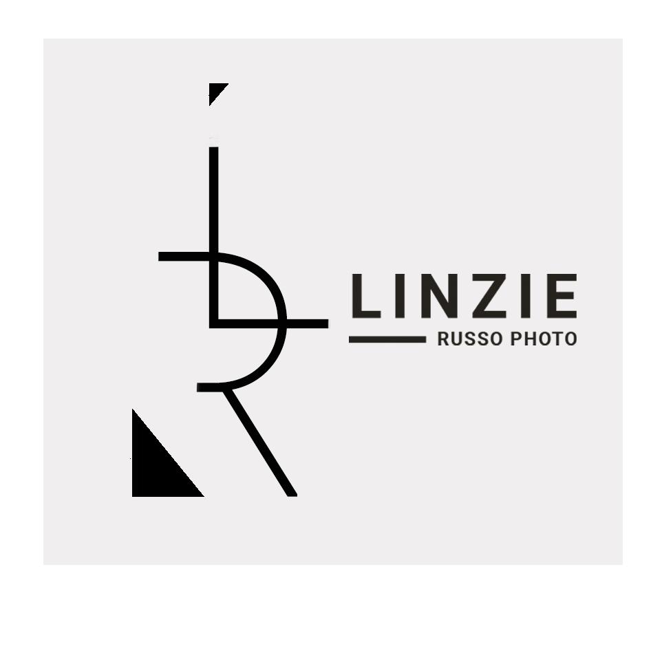 linzierusso